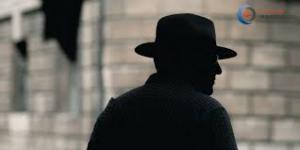 Detective y Seguridad Sin datos  DETECTIVE