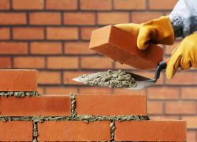 Materiales de Construccion Sin datos  construccion