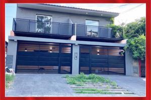 Galpones Edificios Alquiler Ofrecido Jujuy venta