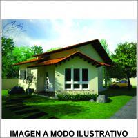 Casas y Dptos Alquiler Ofrecido Jujuy alquileres