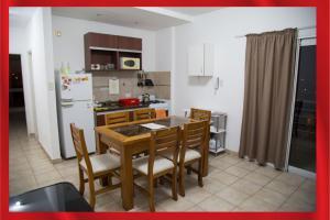 Casas y Dptos Alquiler Ofrecido Jujuy alquilres