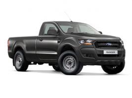 Camiones Pick-ups Sin datos  camioneta