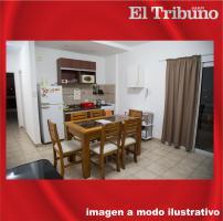 Casas y Dptos Alquiler Ofrecido Jujuy ALQUILO