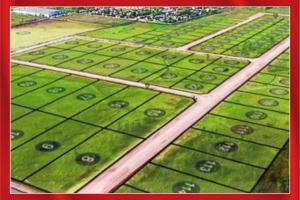Terrenos Venta Jujuy ventas