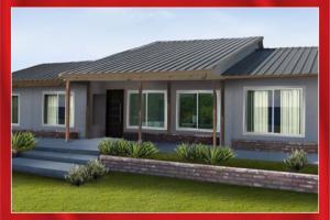 Casas y Dptos Ventas Jujuy venta
