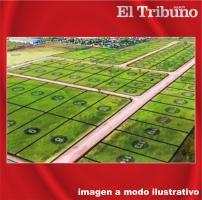 Terrenos Venta Jujuy venta