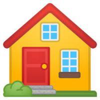 Casas y Dptos Ventas Jujuy casa
