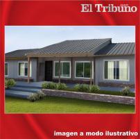 Casas y Dptos Ventas Jujuy ALQUILER