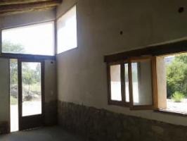 Locales Neg/Ofi Alqulier Ofrecido Jujuy alquiler