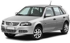 Automoviles Sin datos  VW