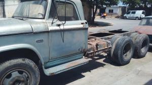 Camiones Pick-ups Sin datos  venta