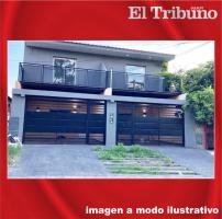 Casas y Dptos Alquiler Ofrecido Jujuy DUEÑO